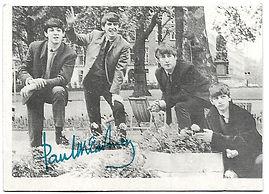 Beatles-Bubble-Gum-Cards-No-22.jpg