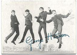 Beatles-Bubble-Gum-Cards-No-14.jpg