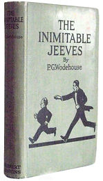 The-Inimitable-Jeeves-Front-Board-and-Sp