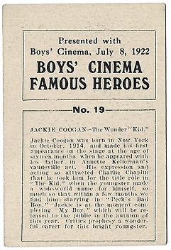 Boys-Cinema-Famous-Heroes-Card-No-19-Jac