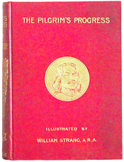 John-Bunyan-The-Pilgrims-Progress-Front-