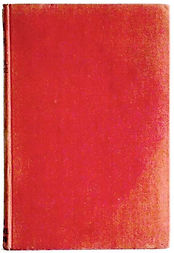 Agatha-Christie-The-Moving-Finger-1943-F