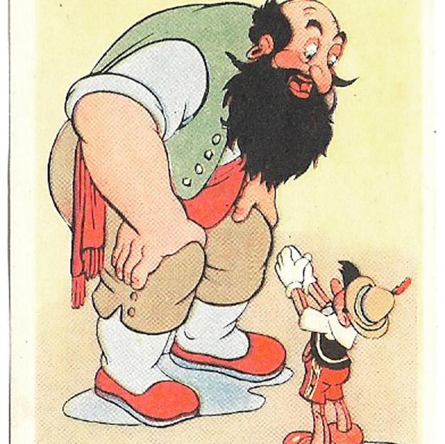 De-Beukelaer-Pinocchio-No-46.jpg