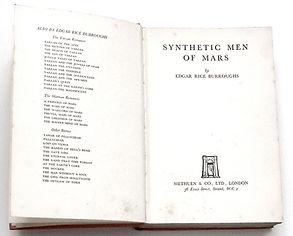 Edgar-Rice-Burroughs-Synthetic-Men-of-Ma