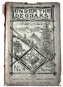 Rudyard-Kipling-Under-The-Deodars-Front-