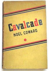 Noel-Coward-Cavalcade-Front-Board.jpg