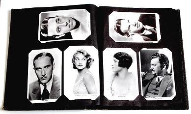 Postcard-Album-Inside-Image-29.jpg
