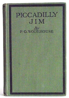 Piccadilly-Jim-Front-Board.jpg