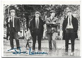 Beatles-Bubble-Gum-Cards-No-57.jpg
