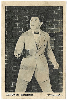 Boys-Cinema-Famous-Heroes-Card-No-12-Ant