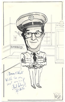 Phil-Silvers-Signed-Sketch.jpg