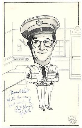 Phil-Silvers-Signed-Sketch.jpg