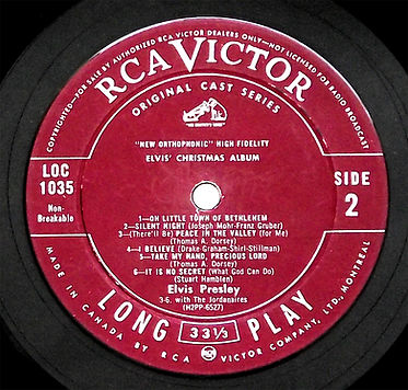 christmas-album-loc-1035-1957-label-side