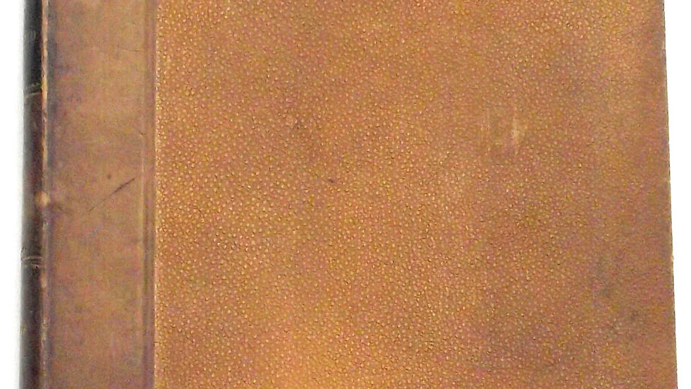 Charles Dickens The Personal History of David Copperfield circa 1870