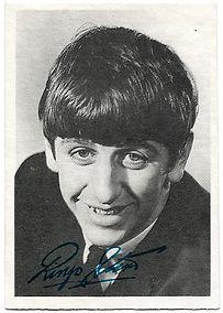 Beatles-Bubble-Gum-Cards-No-6.jpg