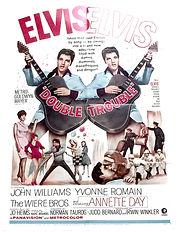 Elvis-Presley-Double-Trouble-1967-US-Pos