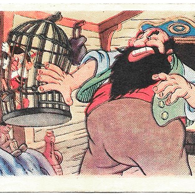 De-Beukelaer-Pinocchio-No-47.jpg