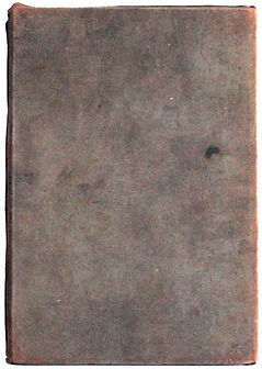 Willy-Pogany-Tannhauser-Signed-1911-Back