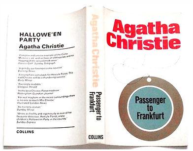 Passenger-To-Frankfurt-1970-DJ-Spread-Op