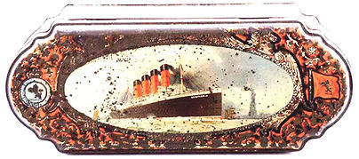 Huntley-and-Palmers-Lusitania-Shipping-Biscuit-Tin-Lid.jpg
