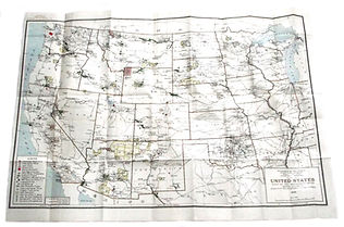 Map-of-the-US-West-of-Mississippi-1926.j