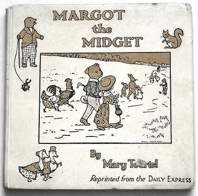 Mary-Tourtel-Margot-the-Midget-Front-Boa