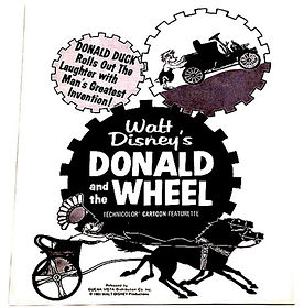 Donald-and-the-Wheel-Press-Book-Front-Co