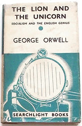 George-Orwell-The-Lion-and-The-Unicorn-D