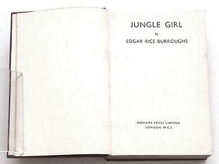 Edgar-Rice-Burroughs-Jungle-Girl-II-3-Ti