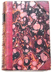 Charles-Dickens-Dombey-and-Son-Front-Boa