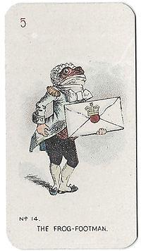 Alice-In-Wonderland-Cigarette-Cards-No-1