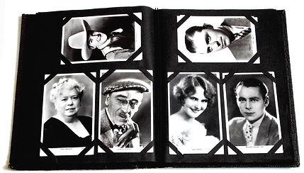 Postcard-Album-Inside-Image-34.jpg