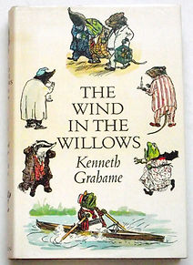 Kenneth-Grahame-The-Wind-In-The-Willows-