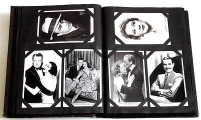 Postcard-Album-Inside-Image-16.jpg