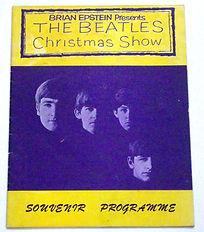Brian-Epstein-Presents-The-Beatles-Progr
