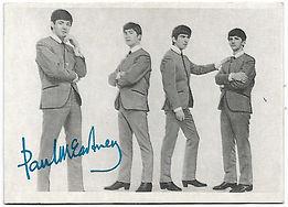 Beatles-Bubble-Gum-Cards-No-25.jpg