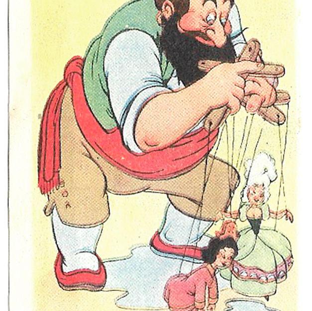 De-Beukelaer-Pinocchio-No-39.jpg