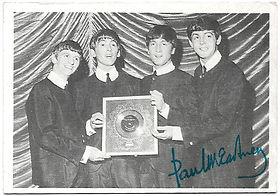 Beatles-Bubble-Gum-Cards-No-60.jpg