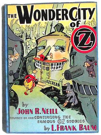 The-Wonder-City-of-Oz-Board-Front.jpg