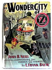 The-Wonder-City-of-Oz-DJ-Front.jpg
