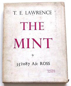 TE-Lawrence-The-Mint-Slipcase-Back.jpg