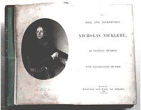 Charles-Dickens-Nicholas-Nickleby-II-1.j