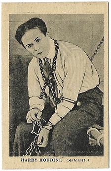 Boys-Cinema-Famous-Heroes-Card-No-4-Harr