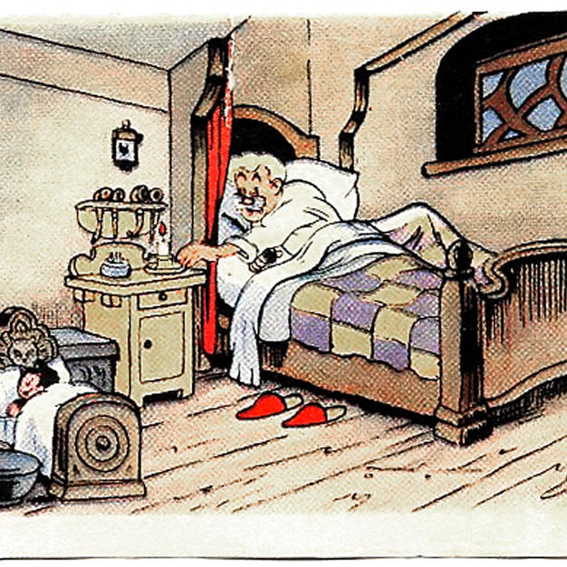 De-Beukelaer-Pinocchio-No-14.jpg