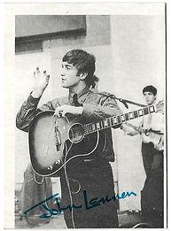 Beatles-Bubble-Gum-Cards-No-44.jpg