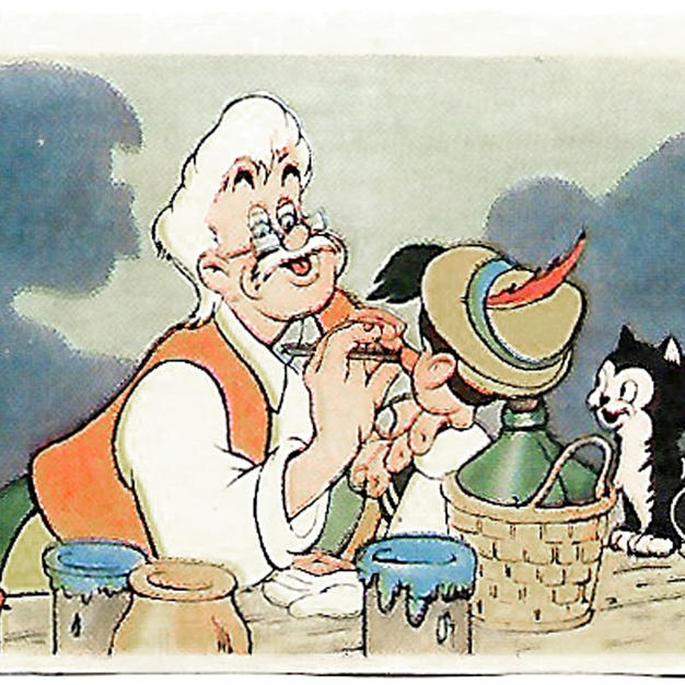 De-Beukelaer-Pinocchio-No-8.jpg