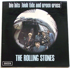 Rolling-Stones-Big-Hits-LP-with-Poster-1