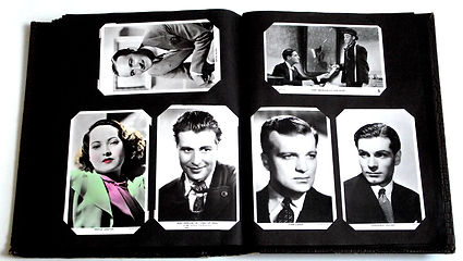 Postcard-Album-Inside-Image-45.jpg