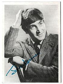 Beatles-Bubble-Gum-Cards-No-40.jpg