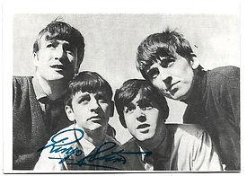 Beatles-Bubble-Gum-Cards-No-59.jpg